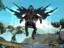 "Rift - Разработчики объявили о старте сезона ""Vein of Glory"""