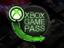 [gamescom 2019] Xbox Game Pass - долгосрочные цели Microsoft
