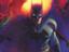Дебютный трейлер анимационного «Бэтмена: Долгий Хэллоуин»