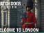 Watch Dogs Legion - Вот так игра выглядит с включенным RTX