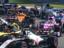 [Гайд] F1 2020 - Взбираемся на первые строчки рейтинга