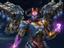 Skyforge - Анонсирована версия игры для Nintendo Switch
