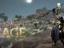 Black Desert — Мудрец в Пробуждении превращается в натурального Зевса