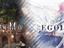 Deemo Reborn - DLC принесет в игру песни группы EGOIST