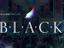 Project B.L.A.C.K. - SEGA представит загадочную игру 2 сентября