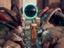 Insomnia: The Ark получила новый трейлер