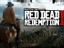 Red Dead Redemption 2 - Стали известны бонусы за предзаказ игры