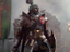 Warhammer: Vermintide 2 доберется до Xbox One к лету