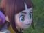 Monster Hunter Stories добрался до мобильных устройств