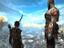 Sony Santa Monica ищут художников для следующей God of War?