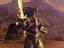 [Обзор] Усталый взгляд на DarkFall: New Dawn