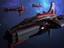 """Для Endless Space 2 вышло обновление """"Renegade Fleets"""""""