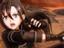 Sword Art Online: Fatal Bullet - В разработке находятся два обновления