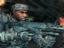 Call of Duty: Black Ops 4 - Стали известны системные требования