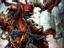 Darksiders — Трейлер Warmastered Edition для Nintendo Switch
