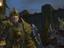 EverQuest 2 предлагает вам получить 100 уровней бесплатно