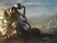 Геймплей Fallout 76 вырвался в свет