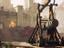 """Ashes of Creation Apocalypse - Первые подробности о режиме """"Осада"""""""