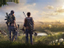Tom Clancy's The Division 2 — Кинематографический трейлер от Николаса Виндинга Рефна