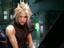 В ремейк Final Fantasy 7 могут добавить спин-оффы