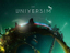 [Обзор] The Universim – симулятор бога в планетарном масштабе