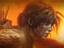 Shadow of the Tomb Raider - Кооперативное DLC получило новый геймплей
