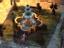 Desperados III - Представлено коллекционное издание игры