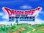 Dragon Quest Of The Stars – Закрытая бета начнется 30 октября, как попасть
