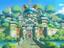 Ni No Kuni - Третья игра в серии уже в разработке