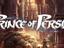 [Слухи] Prince of Persia - Нас ждет ремейк для PS4 и Switch