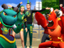 Sims 4 – Официальный анонс дополнения Discover University