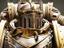 Games Workshop показала персонажей мультсериала «Железо внутри» по Warhammer 40,000