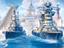 World of Warships - Премьера документального фильма об истории военно-морских парадов ко Дню ВМФ
