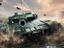 Iron Conflict - Игра стала доступна по программе раннего доступа