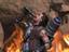 """Apex Legends - Новое оружие, """"золотые"""" магазины, измененный """"Каньон Кингс"""" и Фьюз"""