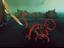 """The Falconeer - К игре вышло бесплатное обновление """"The Kraken"""""""