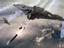 Star Citizen был предопределен - Wing Commander Online и Privateer Online