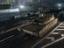 "Armored Warfare: Проект Армата - Стартовал сезон ""Москва. Вторжение"""