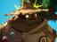 Palia - Новая MMO от ветеранов Blizzard и Epic. Открыта запись на раннюю альфу