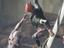 [Утечка] Состав коллекционного издания Dying Light 2 появился в сети