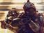 Warface - Игре исполнилось семь лет