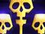 Borderlands 3 – Новый код на золотой ключ