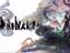 Вышла демоверсия приключенческого экшена Oninaki