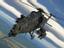 War Thunder - Анонсировано дерево развития итальянских вертолетов