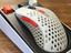 Обзор игровой мышки Xtrfy M4 Retro — игровой ретрофутуризм