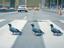 Pigeon Simulator - Анонсирован симулятор голубя