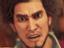 Yakuza: Like A Dragon - Обновленные системные требования