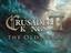 Crusader Kings 2 – Дополнение The Old Gods раздают бесплатно