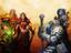 "World of Warcraft Classic - Точное время запуска ""The Burning Crusade"""
