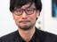 """Хидео Кодзима хочет чтобы вы """"построили кирпичный завод"""""""